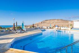 Image de Apartments Esmeralda Maris