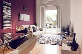 Image de Apartments Six Rooms Plaza Mayor