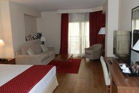 Image de Aparto-Hotel Rosales