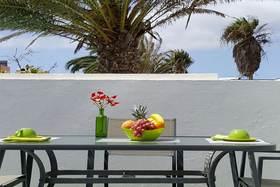 Image de Appartamento 100 metri dal mare