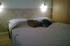 Image de Appartement Alsace