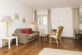 Image de Appartement Arnozan