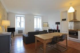 Image de Appartement Ausone 37