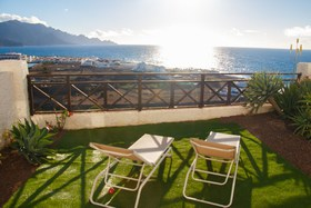 Image de Appartement Calme Avec Terrasse Panoramique