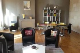 Image de Appartement Chartrons