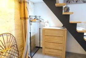 Image de Appartement Comtesse Margaux