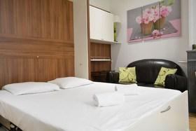Image de Appartement Cosy - Centre Historique