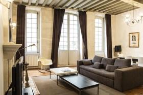Image de Appartement Descazeaux