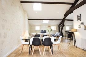 Image de Appartement Foy
