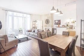 Image de Appartement Gallien