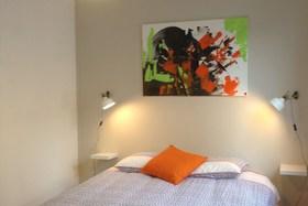 Image de Appartement Joséphine