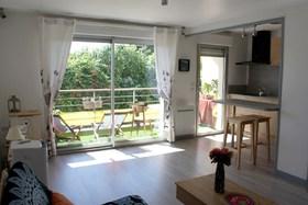 Image de Appartement La Bastide