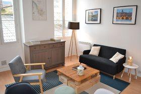 Image de Appartement Laclotte