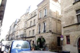 Image de Appartement le Saint-Georges
