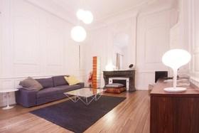 Image de Appartement Leyteire