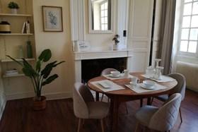 Image de Appartement Muguet