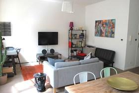 Image de Appartement Napoleon
