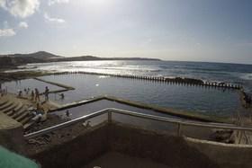 Image de Appartement Neuf et Moderne, Avec vue sur la Mer, un Accès Wifi Gratuit ... Je 2ème Étage « Trou, Galdar »