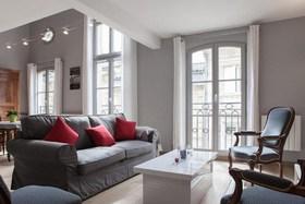 Image de Appartement Neuve