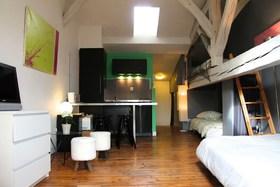Image de Appartement Pelletan