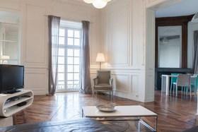 Image de Appartement Portanets