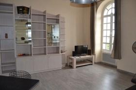 Image de Appartement Richelieu