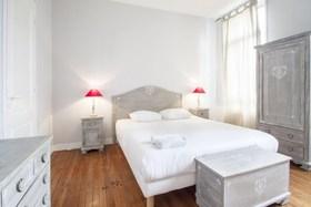 Image de Appartement Tauzia