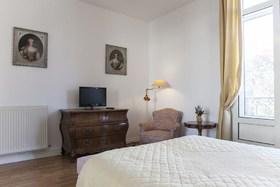 Image de Appartement Verdun
