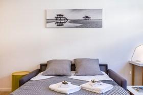 Image de Appartements au coeur de Bordeaux