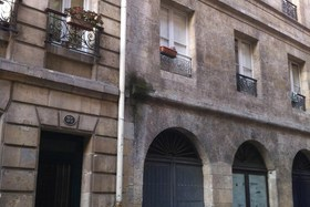 Image de Appartements Ausone 33