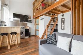 Image de Appartements Malleret