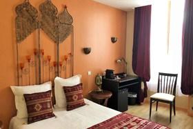 Image de Aquitain Hotel