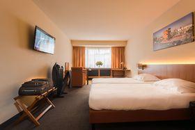 voir les prix pour Arass Hotel