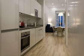 Image de Arenal Suites Gran Vía