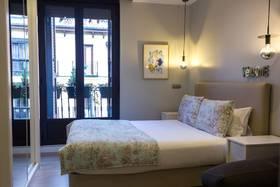 Image de Arenal Suites Preciados