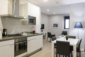Image de Arenal Suites