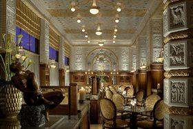 voir les prix pour Art Deco Imperial Hotel