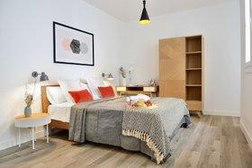 Image de Aspasios Gran Vía Apartments
