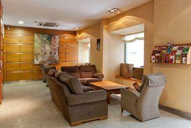 Image de Ateneo Hotel