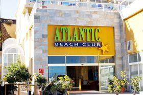 Image de Atlantic Beach Club