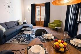Image de B&B Apartamentos Fuencarral 46