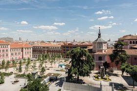 Image de Barceló 2 - Tribunal