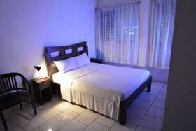 Image de Bayfront Hotel