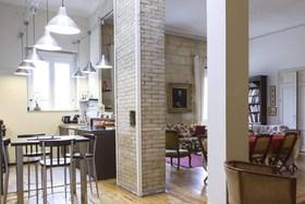 Image de BDW Le Loft - Quartier Fondaudège