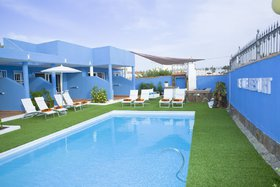 Image de Be Cool Resort - Adults Only