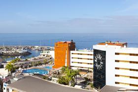Image de Hôtel Be Live Experience La Niña
