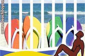 Image de Beach Boys Boutique Resort - Caters to Gay Men