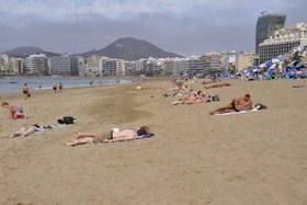 Image de Beach Carriere - Construction Basconia