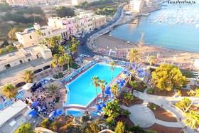 Image de Beach Garden Hotel