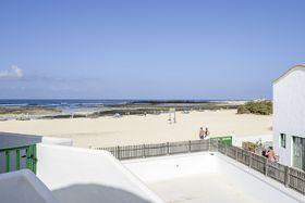 Image de Beachfront Apartment in Cotillo